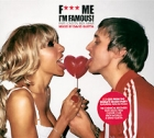 "F*** Me I'm Famous! Paris London Ibiza Miami Mixed By David Guetta (2 CD) Формат: 2 Audio CD (Jewel Case) Дистрибьюторы: Ministry Of Sound Recordings, Концерн ""Группа артикул 10871q."