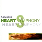 Karunesh Heart Symphony Серия: Music Of The Spirit Wellness Series инфо 11094q.